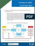 EstrategiaAgility.pdf