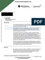 AN2502.pdf