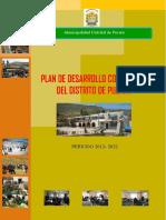 PDC - PUCARA.docx