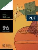 QUÍMICA_LEGIO_SEMANA 0.pdf