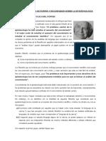 Planteamiento de Karl Popper y Hans Reichenbach.docx