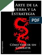 El Arte de la Guerra y la Estrategia.pdf