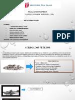 AGREGADOS DIAPOS.pptx