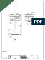 5802_VDS_DETALLE CIMENTACION_.pdf