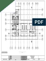 5803_VDS_PRIMER PISO _.pdf