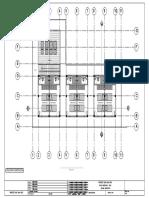 5804_VDS_SEGUNDO PISO _.pdf