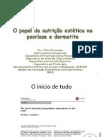 file-1687578-OliviaFernandes-PalestraDermatite-20200513-001902