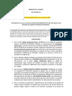 BORRADOR ACLARATORIA RPH AGRADO.docx