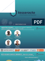 Presentacion_FINALTESSERACTO_Jordaj (1).pptx