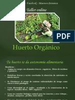 Huerto Orgánico.pdf