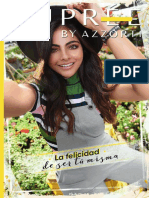 Catalogo Dupree Nacional C8-2020.pdf