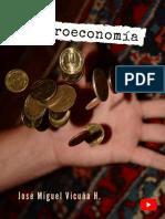 V5.0 Microeconomía - José Miguel Vicuña H. (1).pdf