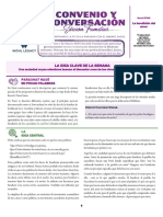 cyc-edicion-familiar-naso-5780-final.pdf