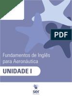Ge_Fundamentos de Inglês para Aeronáutica_01-SER