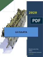 CULATA PREGUNTAS RESUELTAS EDITEX MOTORES
