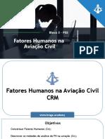 Bloco-03-PSS-03-Fatores-Humanos-na-Aviação-CRM