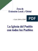 5-Ejemplo_sobre_Proyecto_Area_de_Extension_Global_(misiones)_en_la_iglesia_local