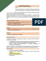 1 GUÍA DE TRABAJO REMOTO DE AUTOAPRENDIZAJE UNIDAD (1)