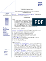 PSR Diversificazione.pdf