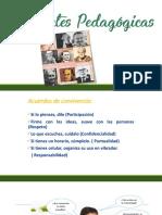 01  DESLINDE TERMINOLÓGICO  corrientes.pdf