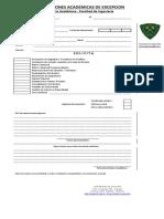 FORMULARIO-SOLICITUD-CONCESIONES-ACADEMICAS-DE-EXCEPCION---2019.pdf