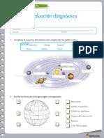 Sociales 5 Evaluacion Diagnostica.pdf