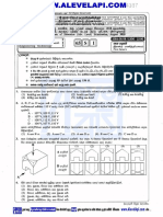 2018-AL-ENGINEERING-TECHNOLOGY-ET-PART-I-alevelapi.com-pdf.pdf