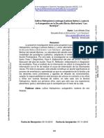 101-Texto del artículo-492-5-10-20181128.pdf