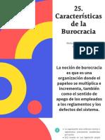 Clase 25.pdf