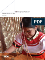 social_enterprise_activity_philippines.pdf