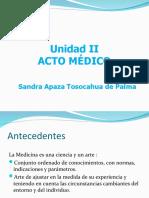 acto medico (1).ppt