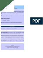 3.3.1. Ficha Atención Presencial al Ciudadano-3