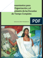 Lineamientos ETC_18jul2013 (1) (1)