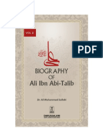 Sample_Biog._Of_Ali_Bin_Abi_Talib_R.A_Vol_2