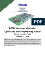 rc2107_611manual.pdf