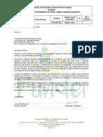 CARTA DE COMPROMISO PRACTICANTE (1) (1)