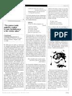1258-Texto del artículo-2536-1-10-20140323.pdf