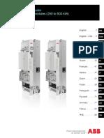 ACS580 Quick Installation.pdf