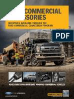 FCC-Accessories.pdf
