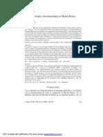 Ontologia Y Fenomenologia En Michel Henry.pdf