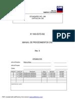 1000-ESTD-002-Rev0.pdf