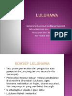 LULUHAWA