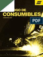 catalogo_consumiveis_handbook_rev4_ar