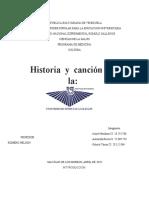 historia y cancion de la unerg.docx