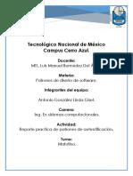 16500501_PracticaPatronesAutentificacion_Tema3