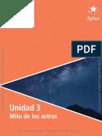 26341 - CT U3-4 - Lenguaje 3.pdf
