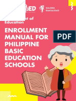 Enrollment-Manual-for-Philippine-Basic-Education-Schools-as-of-May-30.pdf