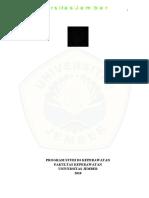 Yeni Dwi Tresnaningati-152303101074.pdf Sdh-dikonversi