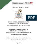 Cas Acompañamiento Comunicacion II Conovc (1)