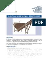 Clasificador_de_arenas_desarenador_ficha_tecnica_bidatek